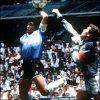maradona-hand-of-god-7.jpg