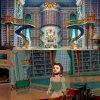 sam got library 2.jpg