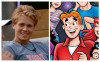 bb-archie.png