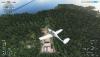 Microsoft Flight Simulator Screenshot 2020.08.21 - 16.23.48.82.png