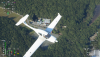 Microsoft Flight Simulator Screenshot 2020.08.21 - 16.27.04.25.png