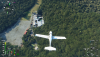 Microsoft Flight Simulator Screenshot 2020.08.21 - 16.27.53.31.png