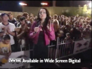 BBAU2001 Episode 1 Widescreen.png