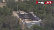 bbau7-2021-7news-north-head-fire-shipping-container-arena-1.jpg