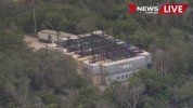 bbau7-2021-7news-north-head-fire-shipping-container-arena-2.jpg