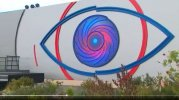 bbau7-2021-7news-north-head-fire-eye.jpg