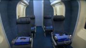 Aeroplane Seats.png