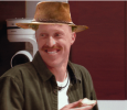 Nick russel coight.png
