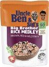 Uncle Bens.jpg