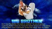 BigBrother2.jpg