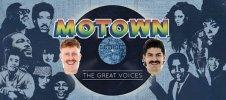 Motown.jpg
