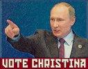 votechristina.jpg