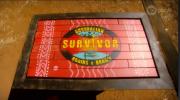 survivor fake.png