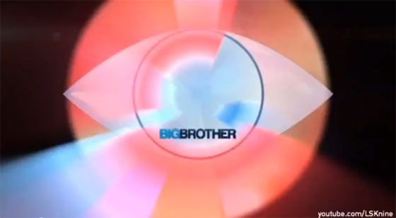 BB9 Preview 4