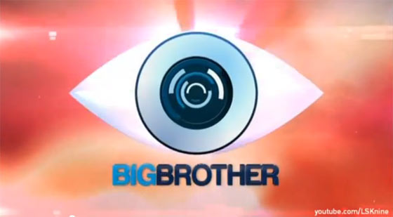 BB9 Preview 5