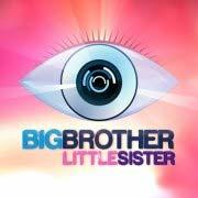 Little Sis logo