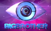 Big Brother returns in 2014