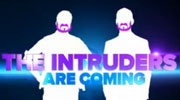 Intruders incoming plus more schedule change details