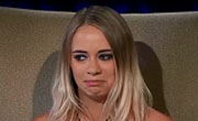 Twitter slip up reveals tonight's evictee ahead of time?