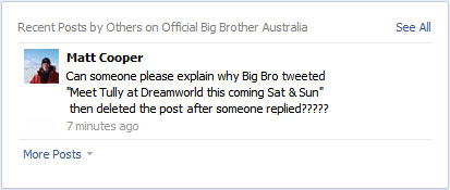 bbau9-2013-tully-evictee-twitter-oops