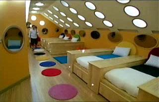 bb03-roundhouse-bedroom