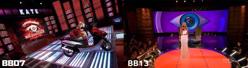 bbau-2007-vs-2013-sets