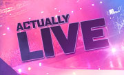 LIVE Finale broadcast treat for five states