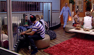 bbau9-2013-house-halfwayhouse