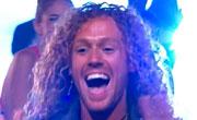 Tim wins Big Brother 2013