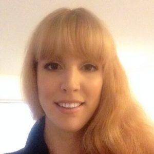 Gemma-profile