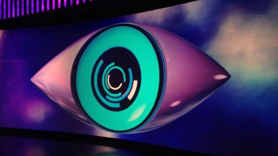 Actually scratch that, Big Brother ratings continue to decline