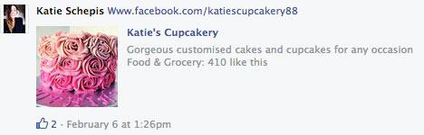 katie-cupcake