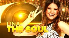 Lina, The Soul