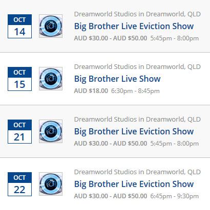 bbau9-2014-live-shows-moving-to-tue-and-wed