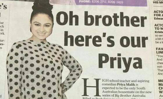 priya-2