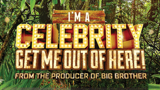 I'm A Celebrity oozes old Big Brother vibe