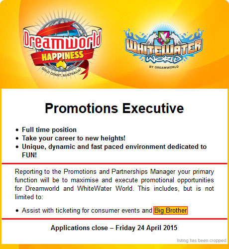 Promotions-Executive-Job-Dreamworld-Coast---SEEK---Cropped