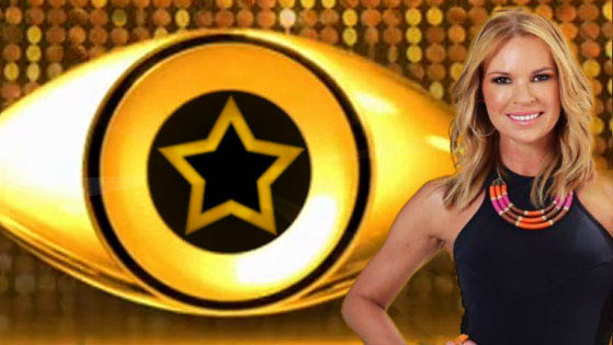 Sonia talks Celebrity Big Brother