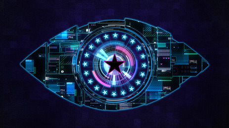 Celebrity Big Brother tipped for later this year