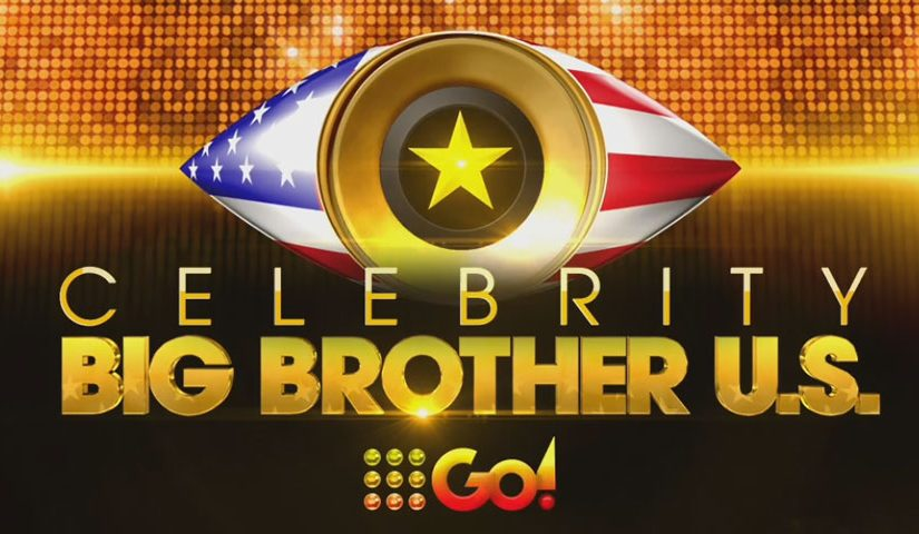 International Big Brother is coming to Aussie television