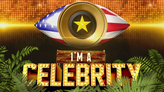 First week of US Celebrity Big Brother programming