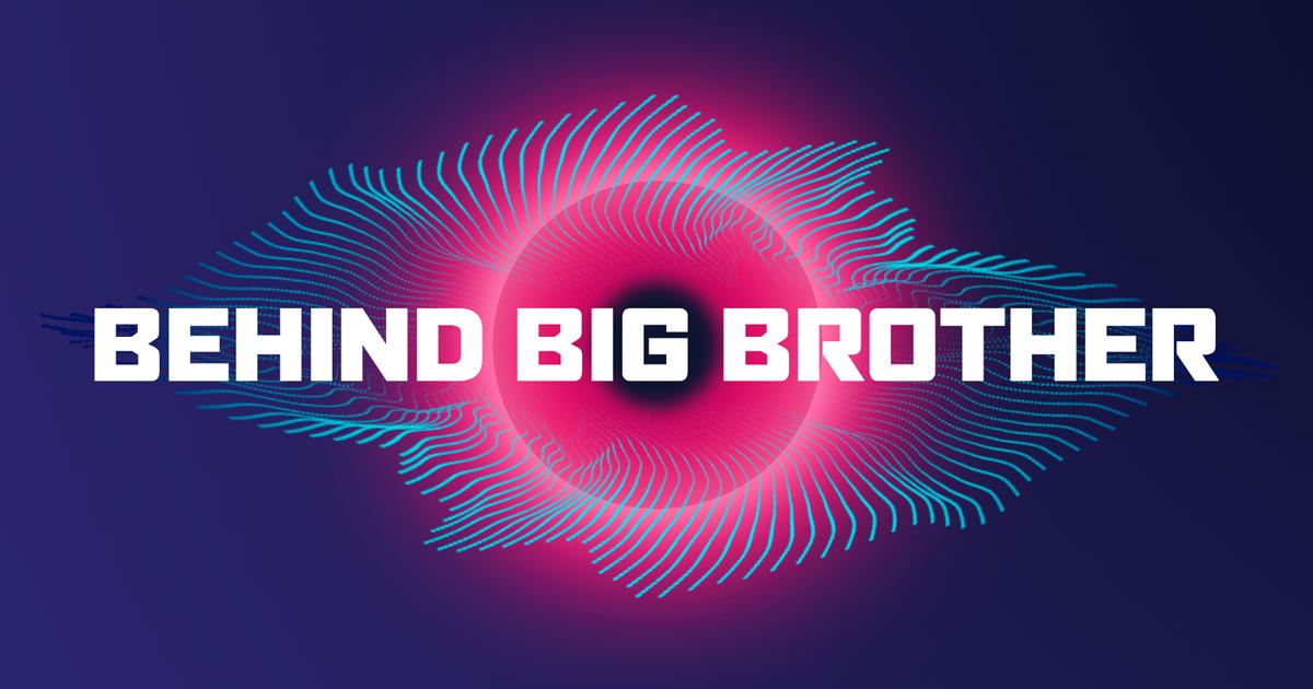 www.behindbigbrother.com