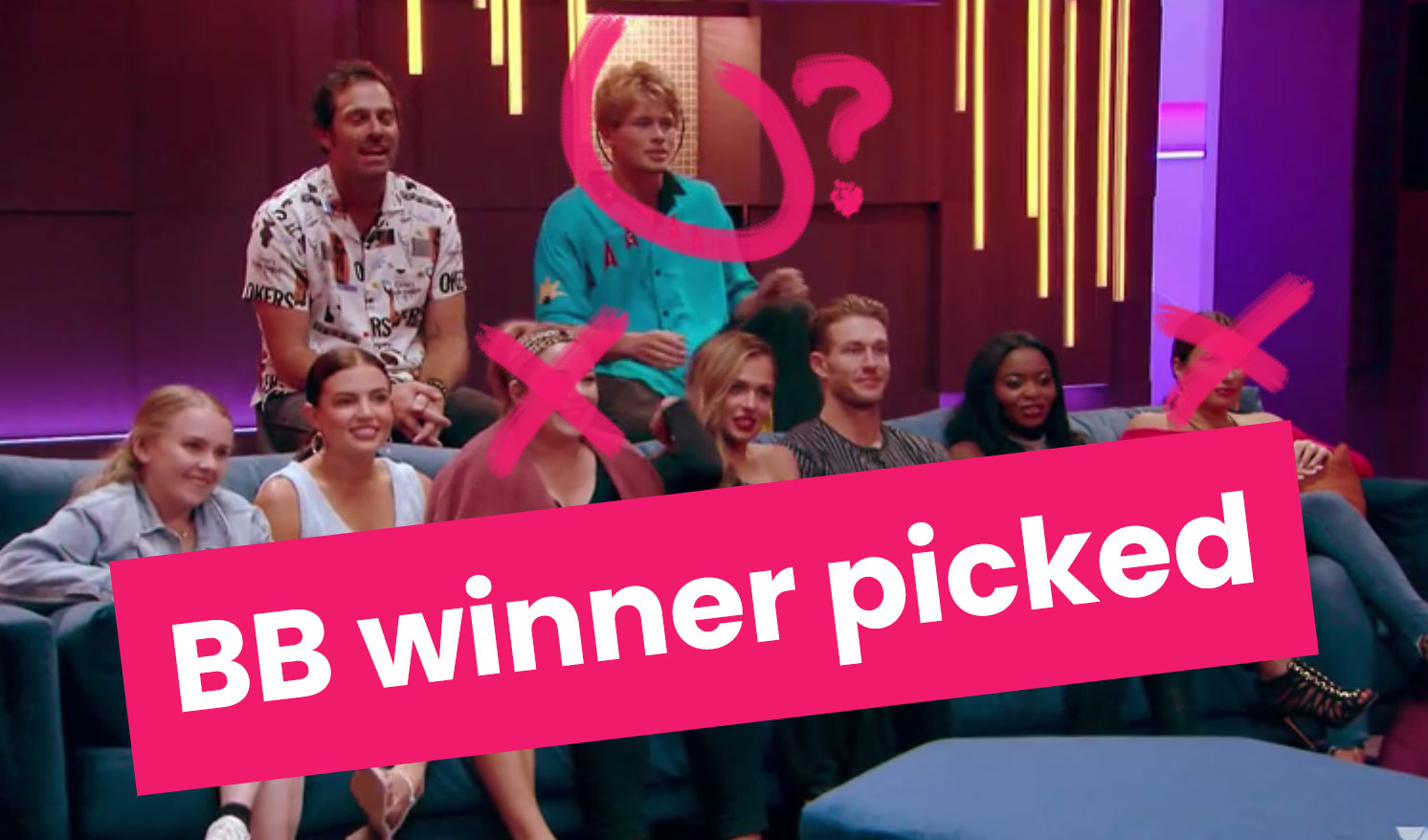 Place a bet on big brother winner riehen bettingen