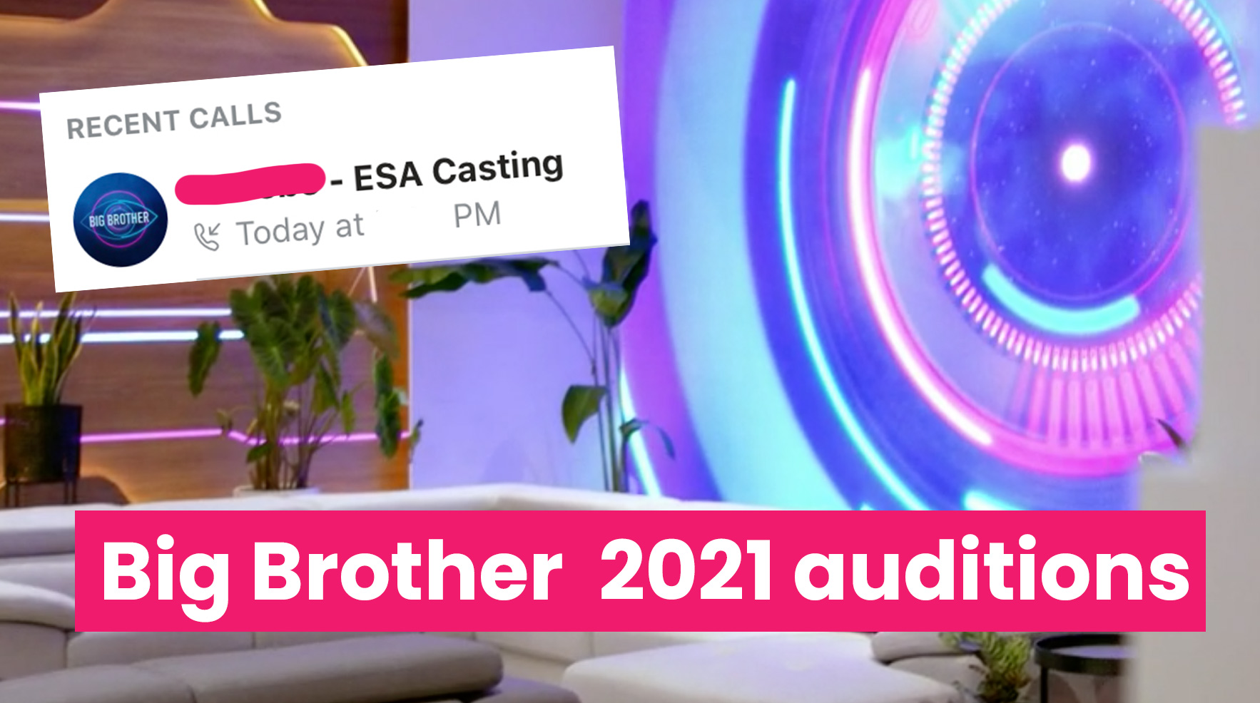Big brother australia eviction betting websites afc championship game 2021 betting lines
